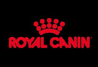История возникновения Royal Canin
