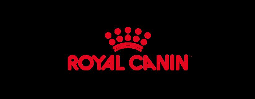 Производитель Royal Canin