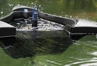 Скиммеры и Илососы для пруда