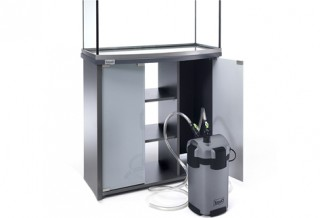 Внешний фильтр для аквариума – какой лучше?