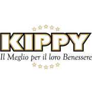 Kippy
