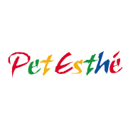 Pet Esthe