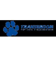 Transgroom