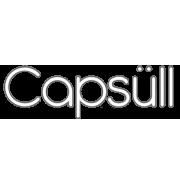 Capsull