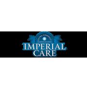 Imperial Care