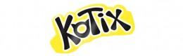 Kotix