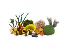 Декор для аквариума