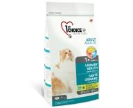 1st Choice Корм для котов склонных к мочекаменной болезни Urinary Health