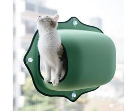 Домик на окно для кошек KH EZ Mount Window Pod