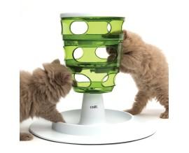 Игрушка для кошек Hagen Food Tree 2.0 (43151)