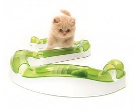 Игрушка для кошек Hagen Wave Circuit 2.0