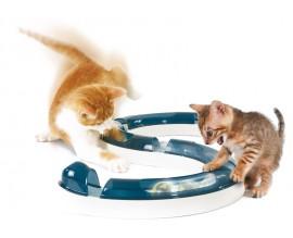 Игрушка для кота Hagen Play Circuit