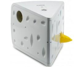 Интерактивная игрушка для кошек PetSafe FroliCat Cheese