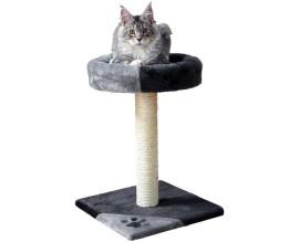 Когтеточка для кошек Trixie Tarifa (43712)