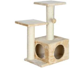 Когтеточка для кошек Trixie Valencia (43771)