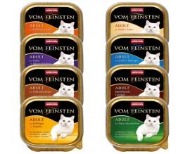 Консервы для кошек Animonda Vom Feinsten, 100 г