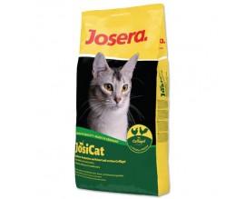 Сухой корм для кошек Josera JosiCat mit Geflügel 10 кг