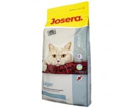 Корм для кошек склонных к ожирению Josera Leger