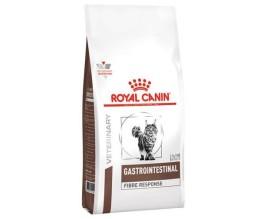 Сухой корм для кошек Royal Canin FIBRE RESPONSE FELINE