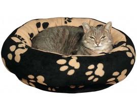 Лежак для кошек и собак Trixie Sammy