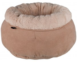 Лежак для собак и кошек Trixie Elsie, 45 см (37706)