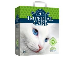 Наполнитель туалетов для кошек Imperial Care Odour Attack