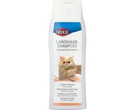 Шампунь Trixie для длинношерстных кошек, 250 мл (29191)