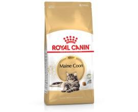 Сухой корм для кошек Royal Canin MAINECOON ADULT