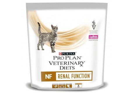 Сухой корм для кошек с заболеванием почек Purina Veterinary Diets NF 350 гр