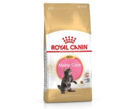Сухой корм для котят Royal Canin MAINECOON KITTEN