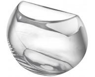 Аквариум Aquael полусфера, 3,5 л