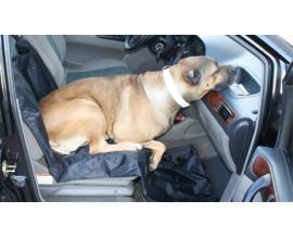 Автогамак для собак Collar Dog Extreme