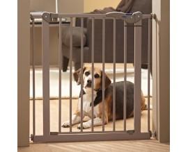 Барьер перегородка для собак Savic Dog Barrier 75 (3210)