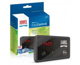 Блок управления для светильника Juwel NovoLux LED Day Control