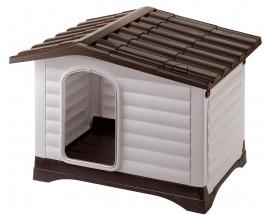 Будка для собаки Ferplast DOGVILLA