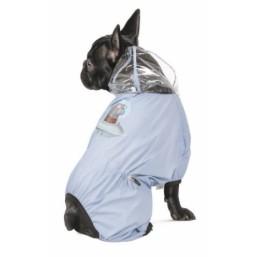 Новая коллекция одежды для собак – Весна 2020