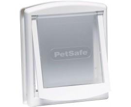 Дверцы для кошек и собак маленьких пород Staywell Original белые (715)