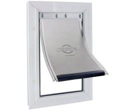 Дверцы для собак гигантских пород Staywell усиленной конструкции (660)