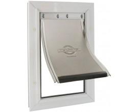 Дверцы для собак средних пород Staywell усиленой конструкции (620)