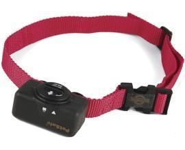 Электронный ошейник-антилай для собак PetSafe Bark Control