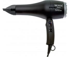 Фен для груминга Moser Edition black max 2100W (4331-0050)