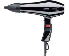 Фен для груминга Moser Protect 1500W (4360-0050)