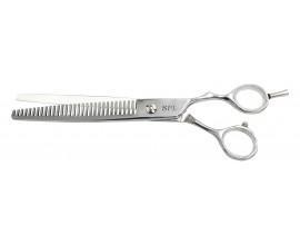 Филировочные ножницы для груминга Moser SPL 7,5 (90058-7530)