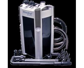 Фильтр для аквариума внешний JBL CristalProfi e1502 greenline