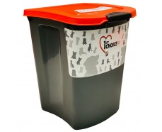 Фирменный контейнер для хранения корма 1st Choice