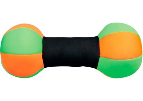 Гантель для собак Trixie Aqua Toy плавающая (36008)