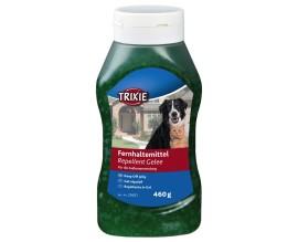 Гель Trixie Repellent отпугиватель для собак и кошек на улице 460 гр (25631)