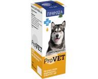 Глазные капли для кошек и собак Офтальмостоп ProVET, 10 мл