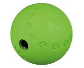 Игрушка для собак с лабиринтом для лакомства Trixie Snack Ball