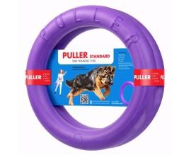 Тренировочный снаряд для собак Collar Puller Standard (Пуллер) 28 cм